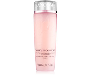 Lancôme Tonique Confort (400ml)