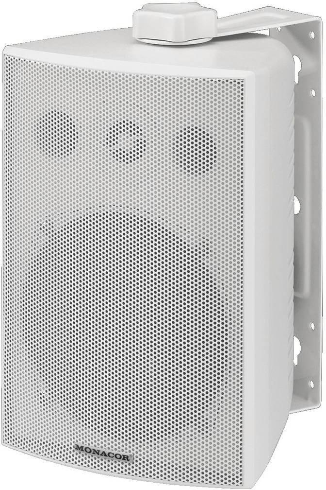 Image of Monacor ESP-230