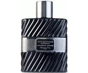 Image of Dior Eau Sauvage Extreme Eau de Toilette (50ml)