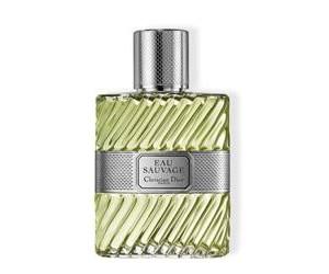 Image of Dior Eau Sauvage Eau de Toilette (50ml)