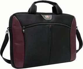 Wenger Angle Laptop Bag