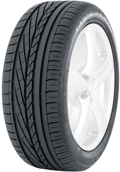 Goodyear Excellence 195/55 R16 87H ROF