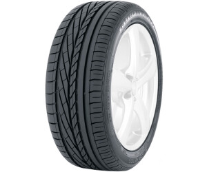 Buy goodyear excellence 19555 r16 87h rof from 8720 compare buy goodyear excellence 19555 r16 87h rof from 8720 compare prices on idealo altavistaventures Image collections