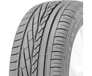 Buy goodyear excellence 19555 r16 87h rof from 8478 compare goodyear excellence 19555 r16 87h rof thecheapjerseys Gallery