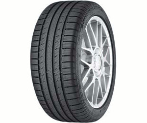 Continental ContiWinterContact TS 810 S 185/60 R16 86H