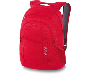 458944aed27a7 Buy Dakine Garden 20L from £19.90 – Best Deals on idealo.co.uk