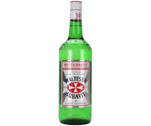 Malteser Aquavit 1l 40%