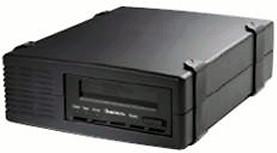 Quantum DAT 160e (SCSI)