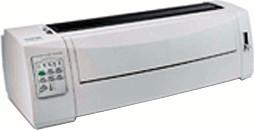 Lexmark 2581n