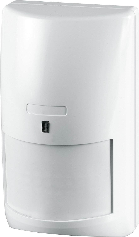 ABUS DUPLEX MW VdS (BW8030)