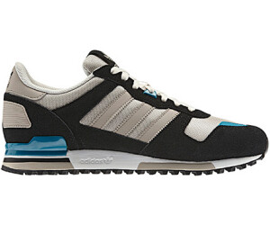 online store 0d98b ed662 Adidas ZX 700. 1 opinione