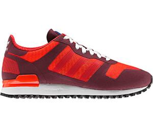Adidas Neo Schuhe Herren Amazon sparkassen muensterland