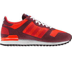 be242da7897ab Buy Adidas ZX 700 from £46.49 – Best Deals on idealo.co.uk