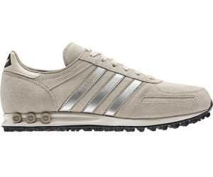 vendita adidas la trainer on line