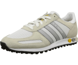 new product 3920f b48d2 Adidas LA Trainer