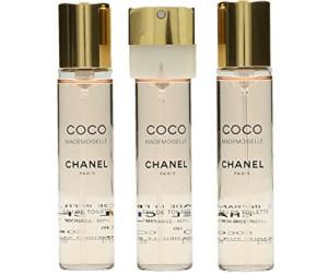 323603e48c Chanel Coco Mademoiselle Eau de Toilette au meilleur prix sur idealo.fr