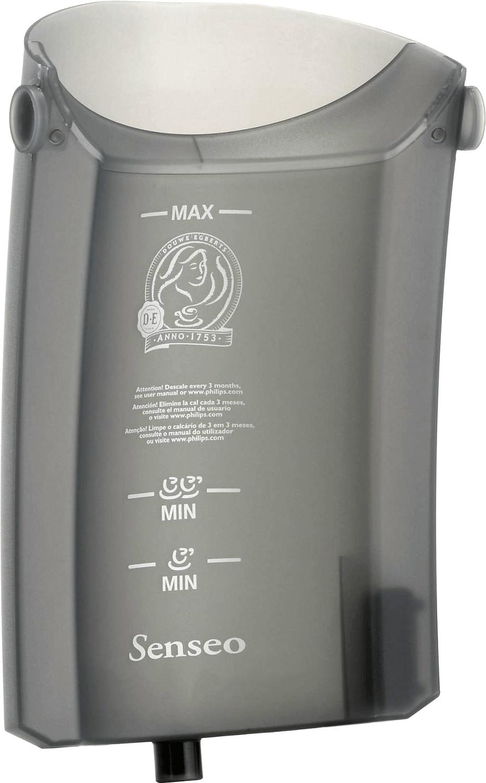 Philips Senseo Wassertank HD5024 für HD 7810
