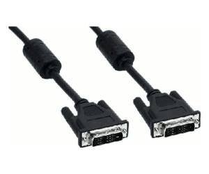 InLine+17764+cavo+DVI
