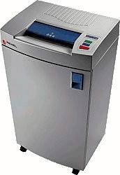 REXEL 1400 S5