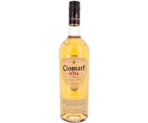 Clontarf Single Malt 0,7l 40%