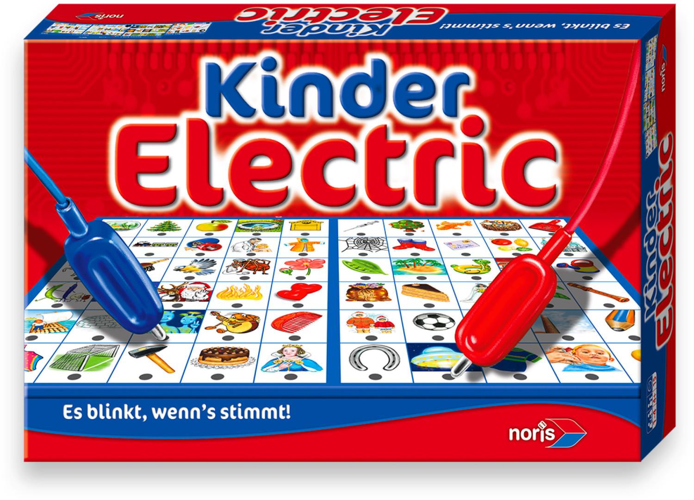 Noris Kinder-Electric
