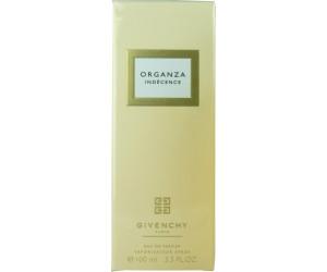 Givenchy Parfum Indecence Meilleur Prix Organza Au Sur Eau De 3ARjLq54