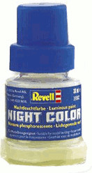 Revell Night Color, 30ml (39802)