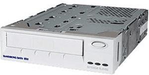 Tandberg SLR100 (6521613700)