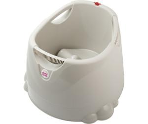 ok baby baignoire opla 39 au meilleur prix sur. Black Bedroom Furniture Sets. Home Design Ideas