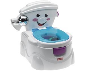 Fisher Price Baby Gear Meine Erste Toilette Ab 29 99