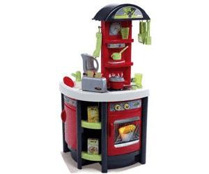 smoby tefal studio küche (24295) ab 85,99 ? | preisvergleich bei ... - Smoby Küche Tefal