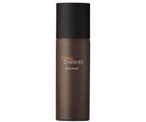 b26889d8107 Hermès Paris Terre d Hermes Deodorant Spray (150 ml) a € 24