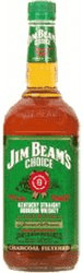 Jim Beam Choice Green Label 0,7l 40%