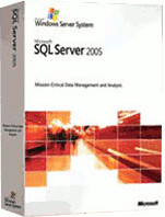 Microsoft SQL Server 2005 Enterprise Edition (2...