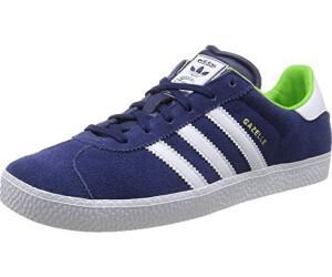 arrives 2a388 14f6c Adidas Gazelle 2 K