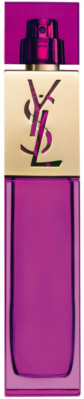 Yves Saint Laurent Elle Eau de Parfum (90ml)
