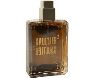 Gaultier Eau Sur Parfum Meilleur De Paul Au Gaultier² Jean Prix yvwmN80nO