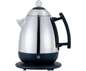 Dualit Axis Cordless Coffee Percolator