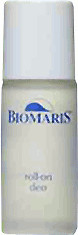 Biomaris Deodorant Roll-on (50 ml)