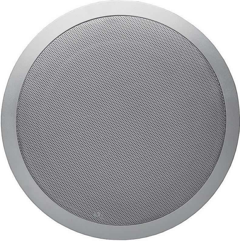 Image of Apart Audio CM608