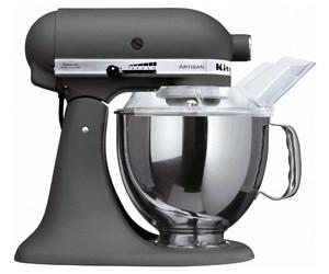 Kitchenaid Artisan 5ksm150ps Ab 449 99 Preisvergleich