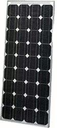 Sunset Solarstrom-Set AS 75