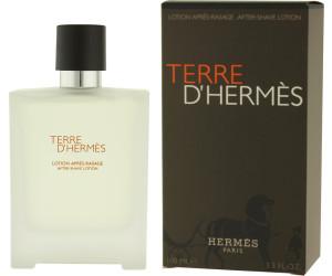 Après MlAu Terre Meilleur Sur Hermès Prix D'hermes Rasage100 rCxdBoe