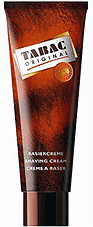 Tabac Original Rasiercreme (100 ml)
