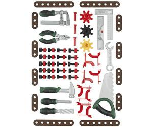 Klein Toys Bosch Werkbank 8320 Ab 44 16 Dezember 2020 Preise Preisvergleich Bei Idealo De