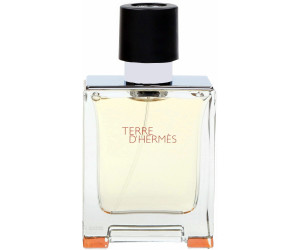 Hermès Terre d Hermès Eau de Toilette (50 ml) au meilleur prix sur idealo.fr 6f18fbf019e