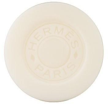 Hermès Terre d'Hermes Seife (100 g)