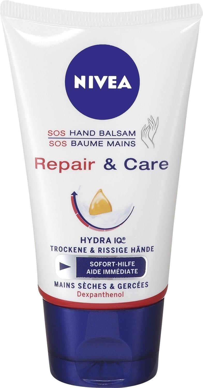 Nivea Hand SOS Pflege Balsam (50 ml)