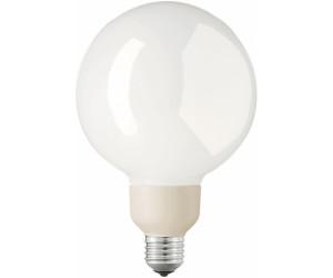 Philips Softone Globe 16W 827 E27 G120 | Extra Warmweiß