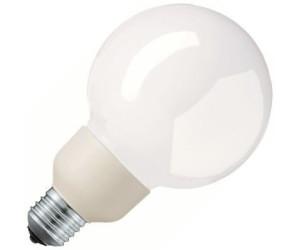 Lampade A Globo A Risparmio Energetico : Philips master globe w a u ac miglior prezzo su idealo